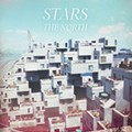 CD Review: Stars