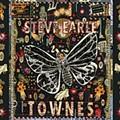 CD Review: Steve Earle