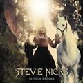CD Review: Stevie Nicks