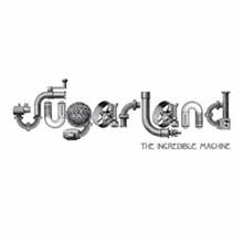 sugarland-1.jpg