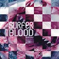 CD Review: Surfer Blood