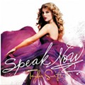 CD Review: Taylor Swift