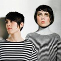 CD Review: Tegan and Sara