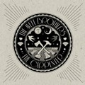 CD Review: The Avett Brothers