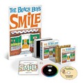 CD Review: The Beach Boys