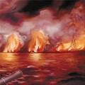CD Review: The Besnard Lakes