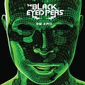 CD Review: The Black Eyed Peas