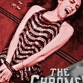 CD Review: The Chromes