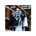 CD Review: The Cribs