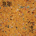 CD Review: The Dodos