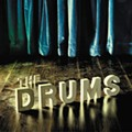 CD Review: The Drums