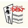 CD Review: The English Beat