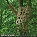 CD Review: The Great Hum