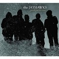 CD Review: The Jayhawks