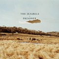 CD Review: The Jezabels