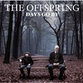 CD Review: The Offspring