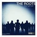 CD Review: The Roots