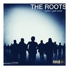 discourse_roots-1.jpg