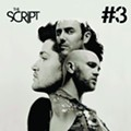CD Review: The Script