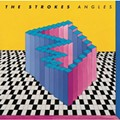 CD Review: The Strokes