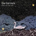 CD Review: The Thermals