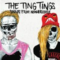 CD Review: The Ting Tings