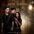 CD Review: The Twlight Saga: The New Moon Original Soundtrack