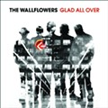 CD Review: The Wallflowers