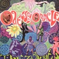 CD Review: The Zombies