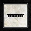 CD Review: Thunderheist