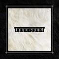 CD Review: Thunderheist