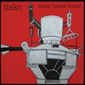 CD Review: Tinko