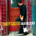 CD Review: Tommy Castro