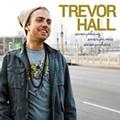 CD Review: Trevor Hall