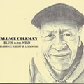 CD Review: Wallace Coleman
