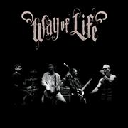 CD Review: Way of Life