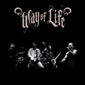 CD Review: Way of Life