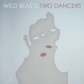 CD Review: Wild Beasts