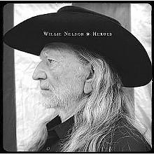 willie-1.jpg