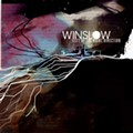 CD Review: Winslow