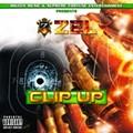 CD Review: Zel