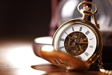 8e349c11_timepiece_stock_photo_small.jpg