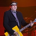 Cheap Trick Lives Up to Billing as 'The Best Fucking Rock Band You've Ever Seen'
