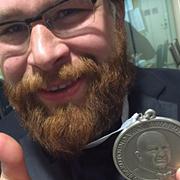 Chef Jonathon Sawyer Nabs James Beard Award