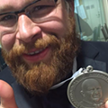 Chef Jonathon Sawyer Nabs James Beard Award