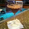 #chocolatebar #cleveland