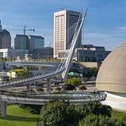 City Council Approves $10 Million for Pedestrian Bridge, Rounding Out $25-Million Bill