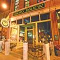 Cleveland: Food Capital, USA