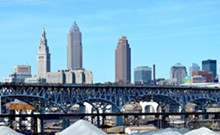 800px-downtown_cleveland.jpg