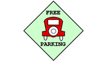 Cleveland Heights Offers Free Parking Every Weekend in December